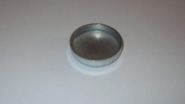 Pastille de dessablage v6 petit modèle