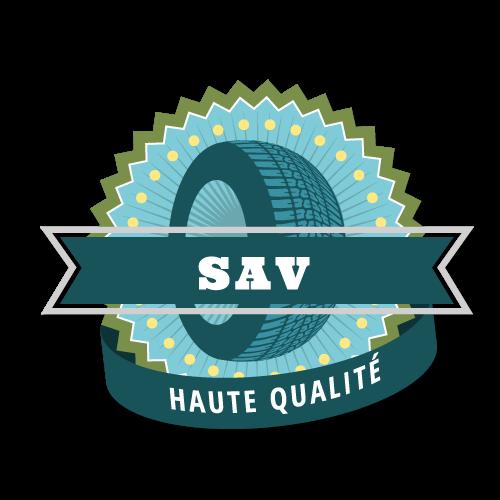 Élément de confiance - Haute Qualité - Charron Automobile