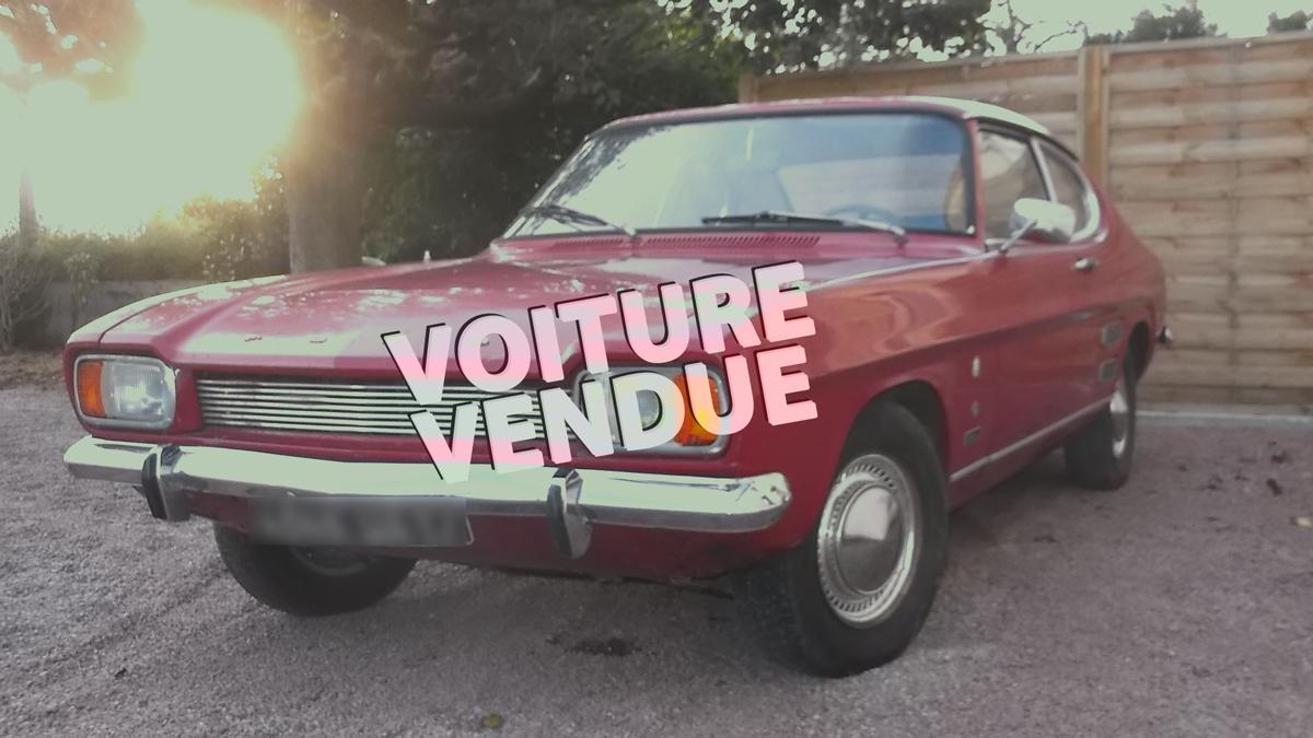 ventes de voiture charron automobile vente de pi ces pour anciens mod le ford. Black Bedroom Furniture Sets. Home Design Ideas