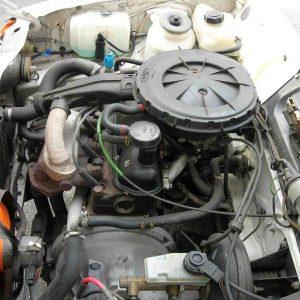 moteur kent valencia