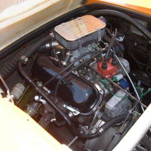 moteur-V4-essex
