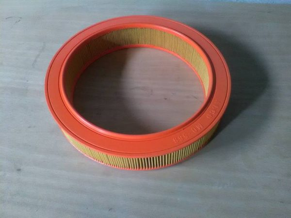 filtre a air ford taunus TC1