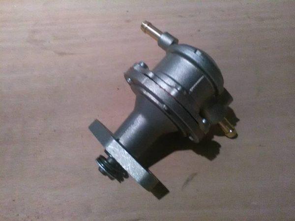 pompe a essence ford capri, taunus, sierra, osi, granada, transit, matra, V4 cologne, V6 cologne