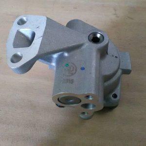 pompe a huile ford capri, taunus, granada, transit, p4, p5, p6, p7,sierra,