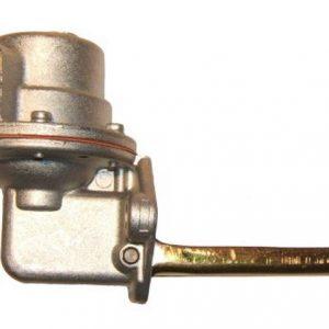pompe a essence ford V6 essex