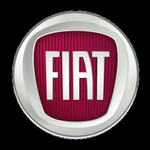 Vente de pièces auto, marque FIAT